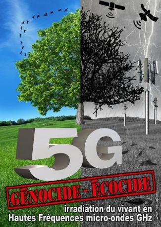 5G_Ecocide_NUav19.jpg