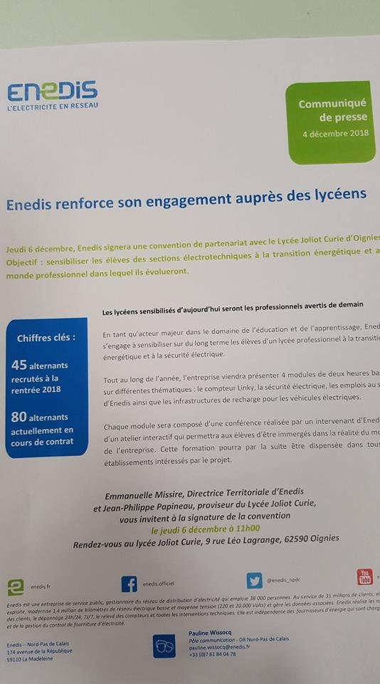 Partenariat Oignies - Enedis.jpg