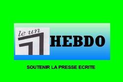 leunhebdo02c1