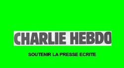CHARLIEc1