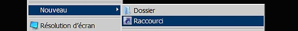 raccourci02.jpg