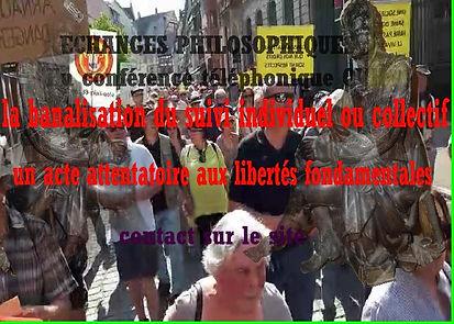 banalisation_suivi25m45.jpg