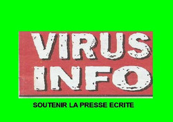 virusInfobc1