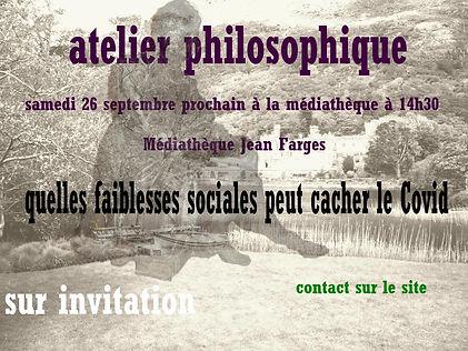 samedi_26_septembre_prochain_à_la_médi