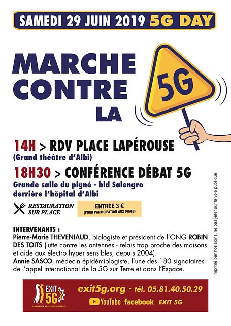 marchecontre5Gj19.jpg