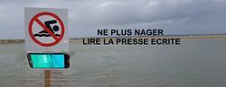 LIREpresse