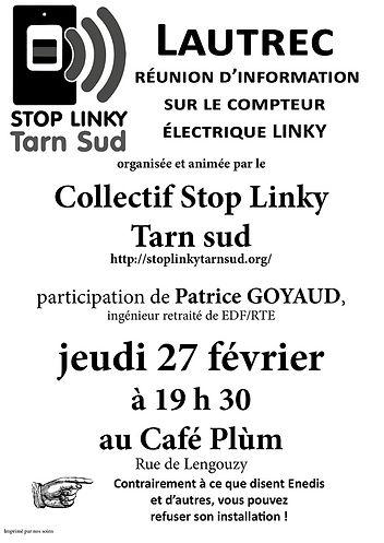 réunion_Lautrec__février_2020_.jpg