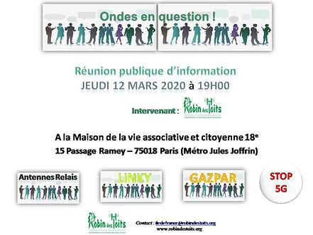 Flyer_Robin_des_Toits_-_R%C3%A9union_d'i