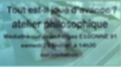 philofev20essonne.jpg