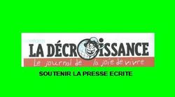 DECROISSANCEc1