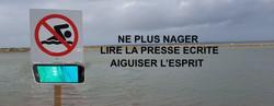 LIREpresse2