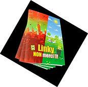 brochureLink.jpg