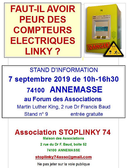 2019.09.07 Forum des Associations.jpg