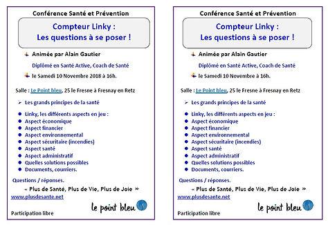 conferenceFrenay.jpg