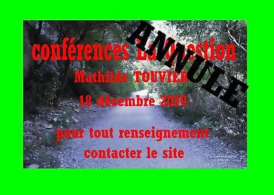 conference18dec20.jpg
