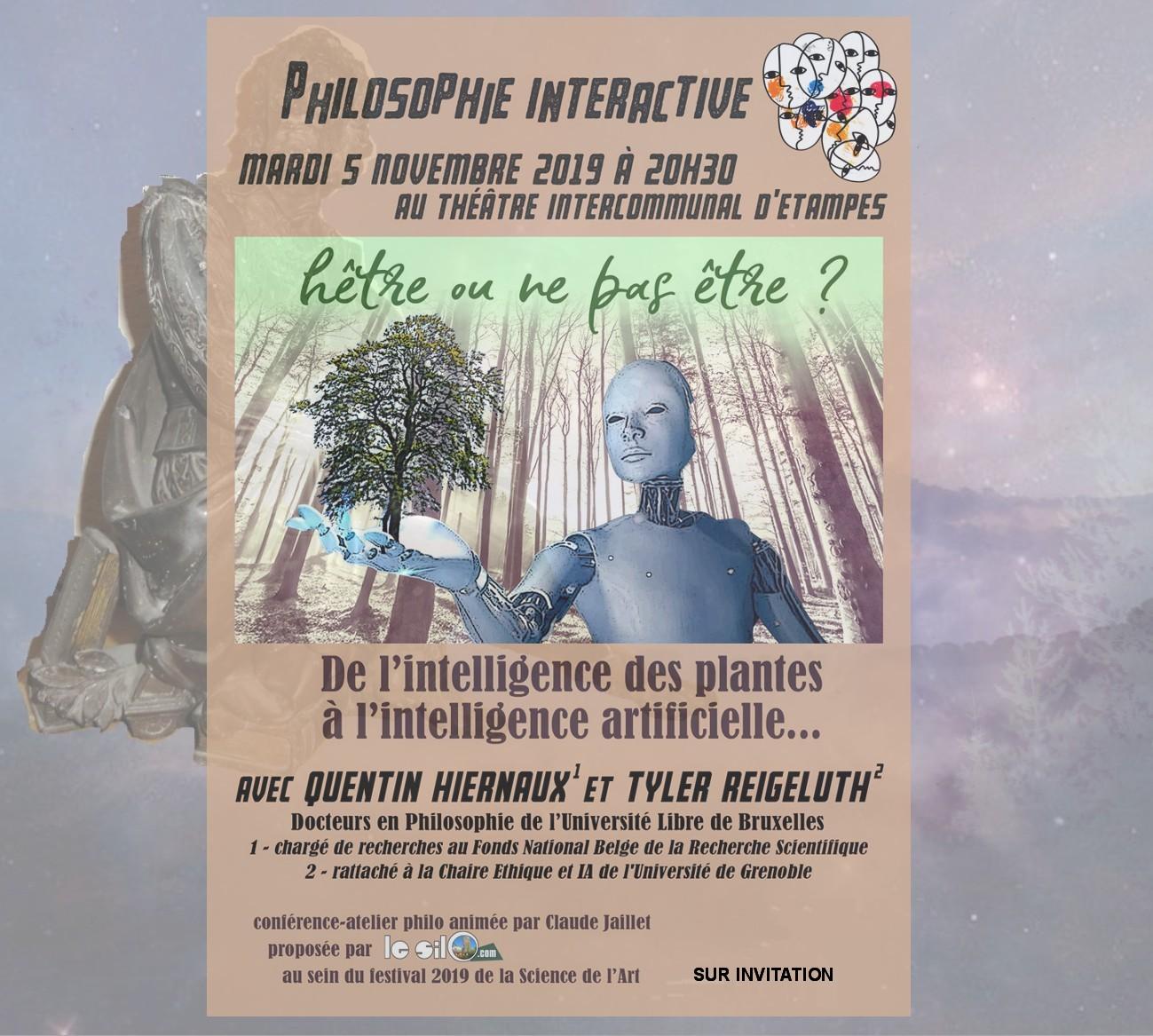 philosophiaGZaoct25h4