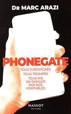 phonegateDMA.jpg
