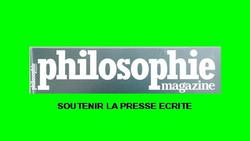 PHILOSOPHIEc1