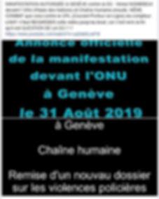 2019.08.30 Manif ONU 3.JPG