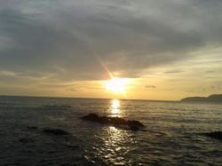coucher_soleil03