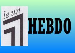 leunhebdo02