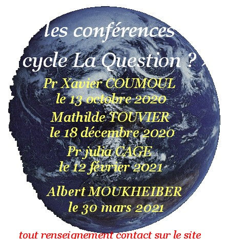 cycleConferencesLaQuestion2020.jpg