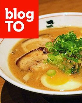 BlogTO 3.jpg