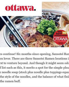 Ottawa Mag.jpg