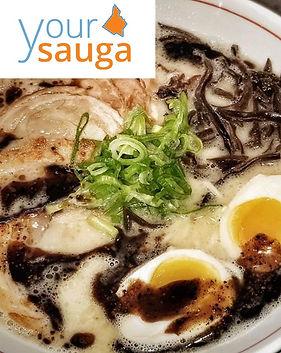 Your Sauga.jpg