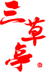 SSTEI logo Red.png