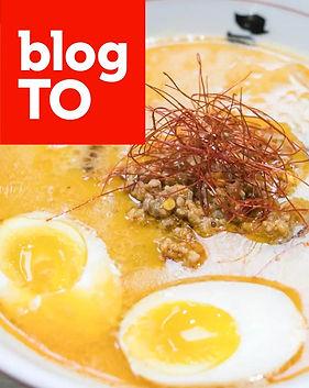BlogTO 2.jpg