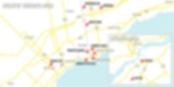 Mobile Map.jpg