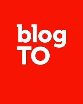 BlogTO 4.jpg
