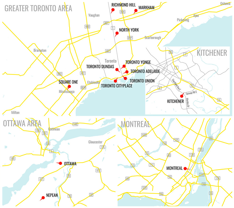 GTA MTL KTCHR Map.jpg