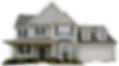 Residential Locksmith in Corpus Christi