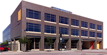 Commercial Locsmith in Corpus Christi