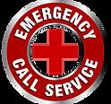 Emergency Locksmith in Corpus Christi