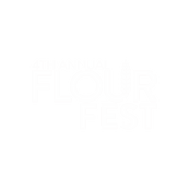 4th-ff-logo.png-WHITE.png