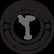 Sydney Mobile Bar logo