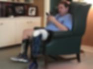 Will Parker Spotlight pic_edited.png