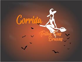 Logo_Bruxas.png