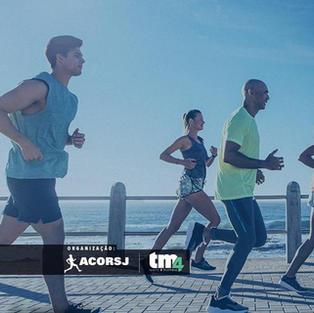 Meia Maratona Jurerê 2021