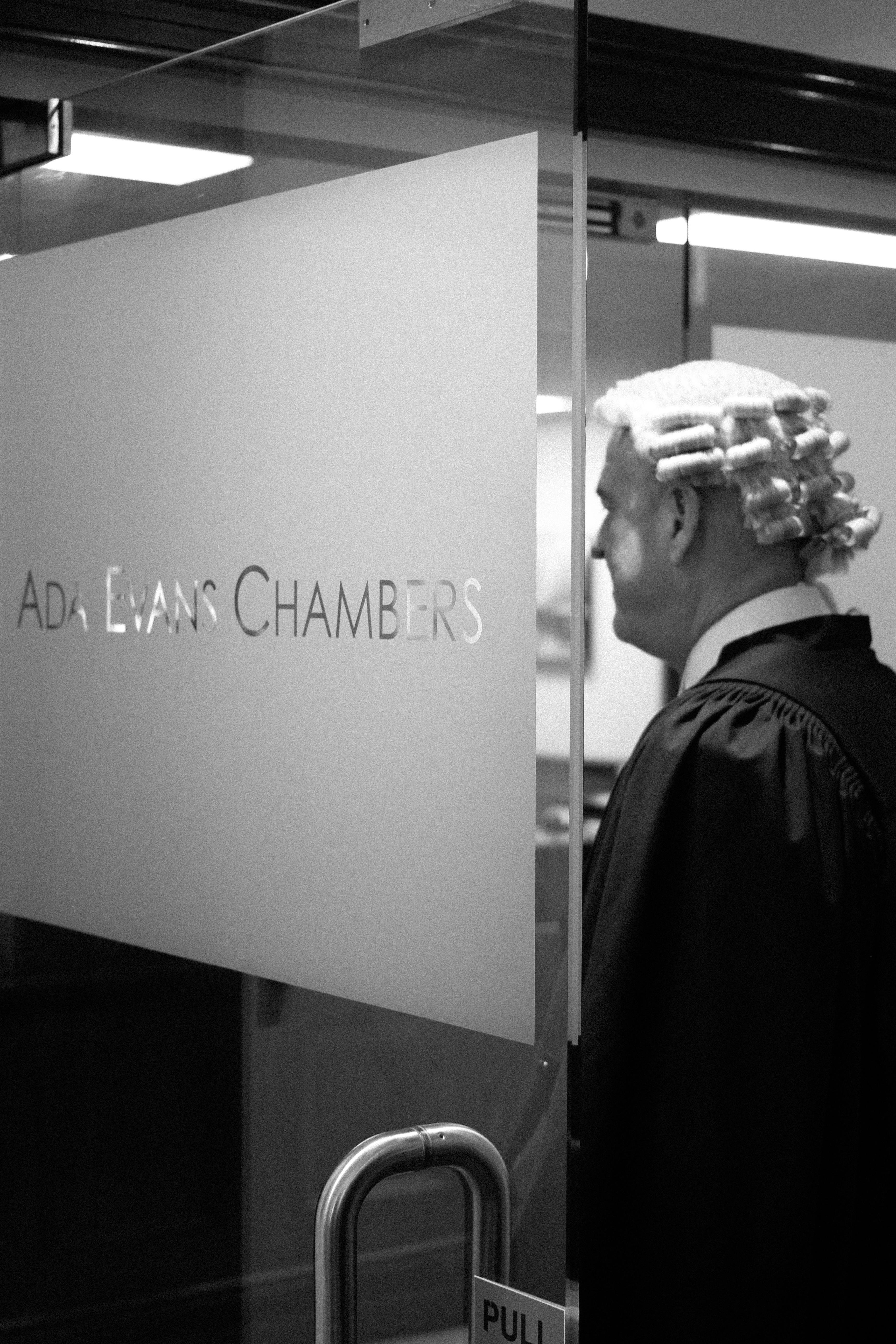 chambers (5 of 5)