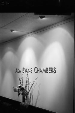 chambers (1 of 5)