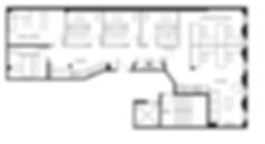 Floor Map Office.png