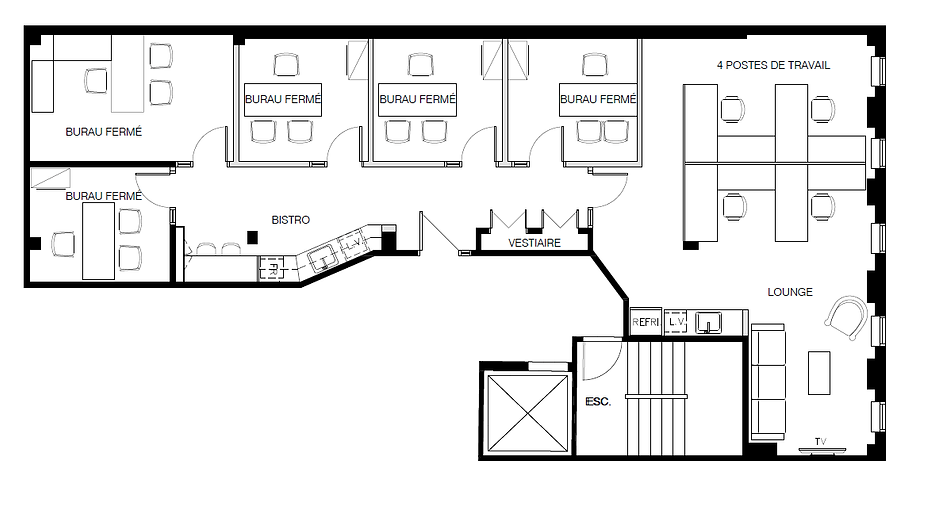 Floor Map Office.png