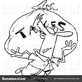 taxes-black-white-clipart-10.jpg