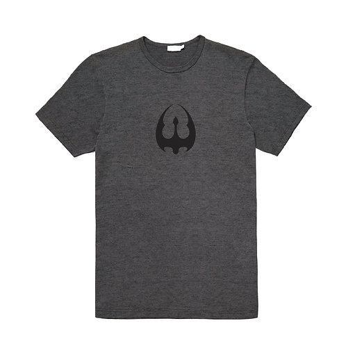Men's Dragon Federation T-shirt