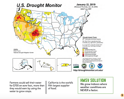 usa-drought.png