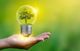 Lightbulb-sm.jpg